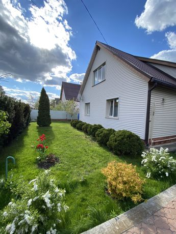 Дом Таценки