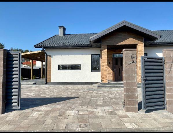 Продажа дома в Лесной Буче 137 000$