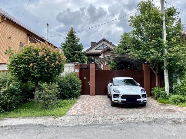 Продам дом 220 кв.м Центр города ул.Дарвина (Яна Ходоровского)