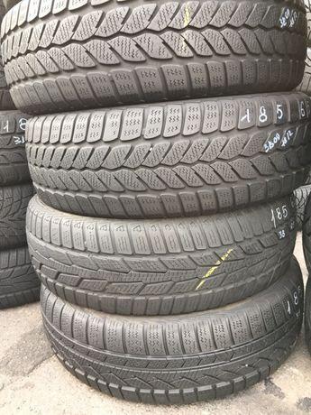 продам резину шины 185 65 R 15 185 60 R 15 шиномонтаж выкатка правка д