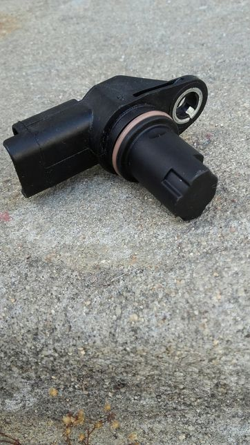 Sensor de posição de came para renault dci megane 2