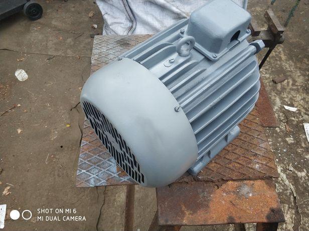 Silnik elektr. 2.2kW / 710obr.
