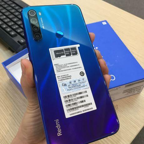 Xiaomi 7a/Note 8/Redmi 9/8/8a/Note 9/9a/9c/9 Pro/Note 10 Lite/Poco F2