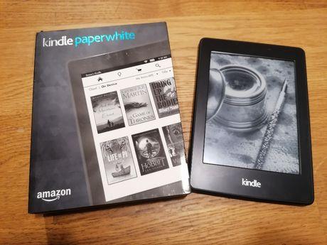 Kindle Paperwhite 2 4GB + WIFI