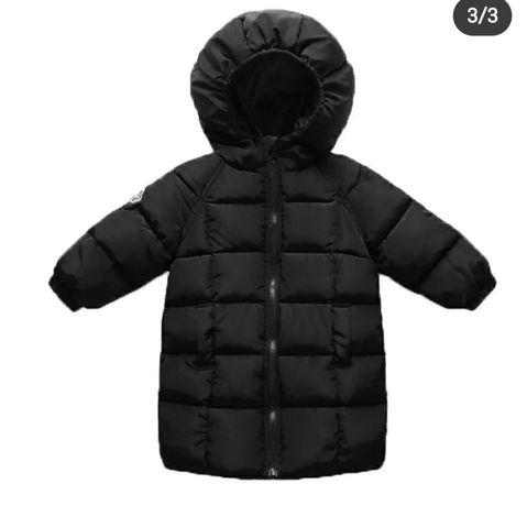 Детская куртка Курточка Демисезонная куртка
