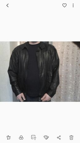 Курточка плащ пиджак кожа дубленка