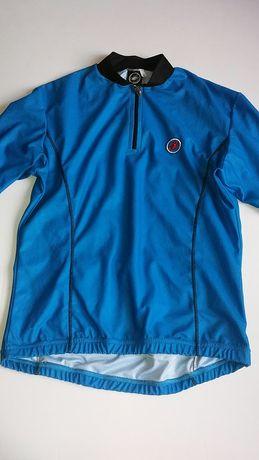 Koszulka na rower Castelli roz M