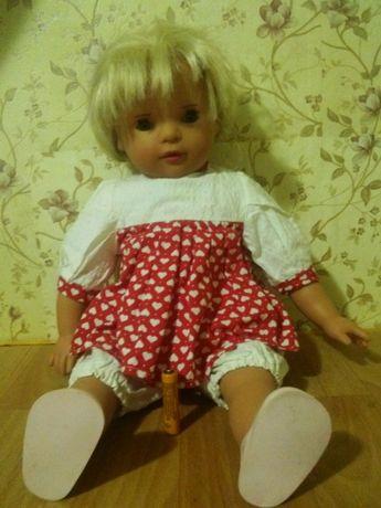 Продам куклу Sonni