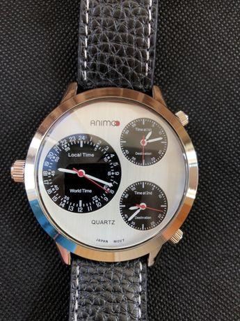 Мужские часы ANIMO