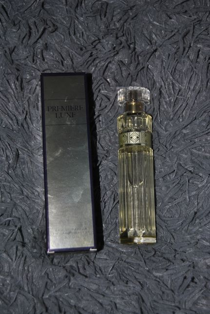 Perfumy Premiere Luxe