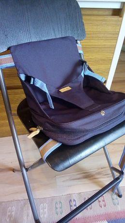 Кресло-бустер, сиденье для кормления Roba