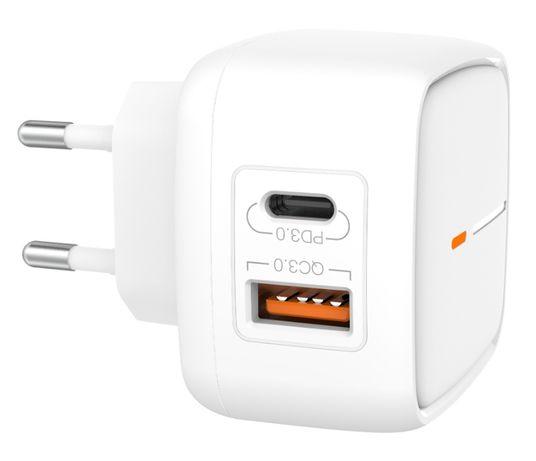 Ładowarka sieciowa XO L60 iPhone 12