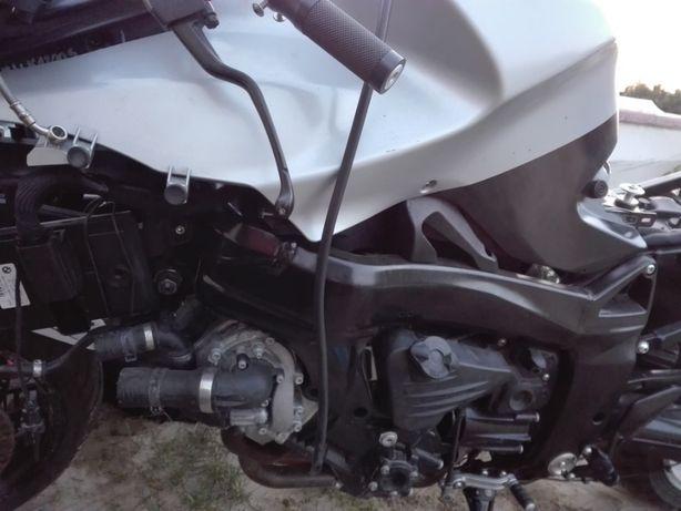 Silnik BMW K 1200 S,R,GT