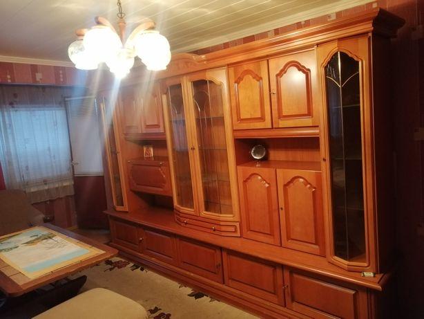 Долгосрочная, краткосрочная аренда уютной квартиры