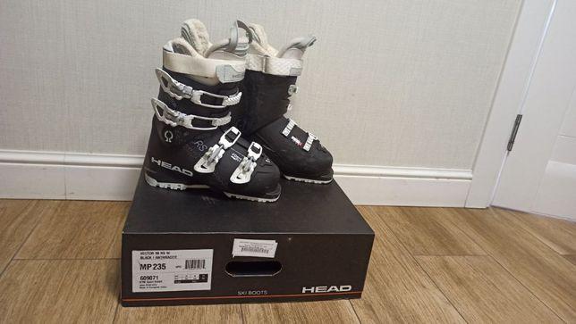 Лижні черевики Head Vector RS 90 W 2020 23.0-23.5