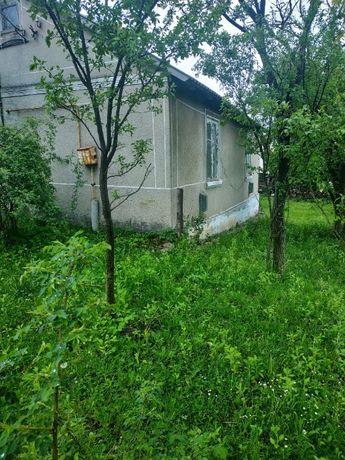 Продам будинок Бучач