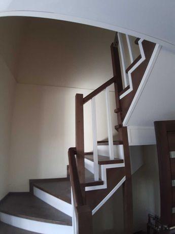 Виконаємо ремонт в будинку,квартирі, офісі .
