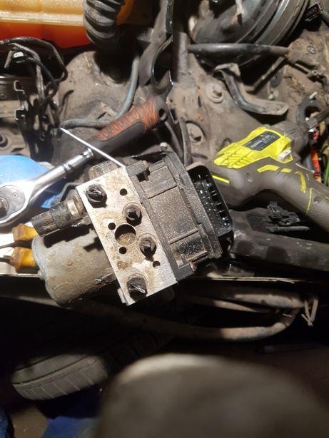 Volkswagen passat b5 fl audi Pompa Abs 517h 4 motion 4x4