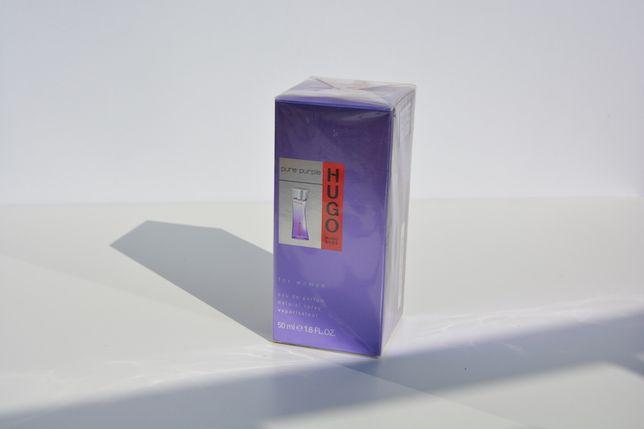 Hugo Boss pure purple 50 ml