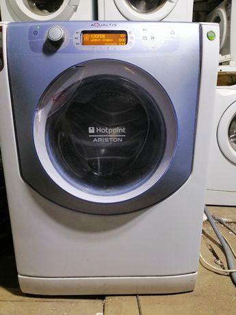 Мастерская реализует стиральную машину