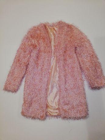 Кардиган, кофта, пиджак  для девочки SUZIE