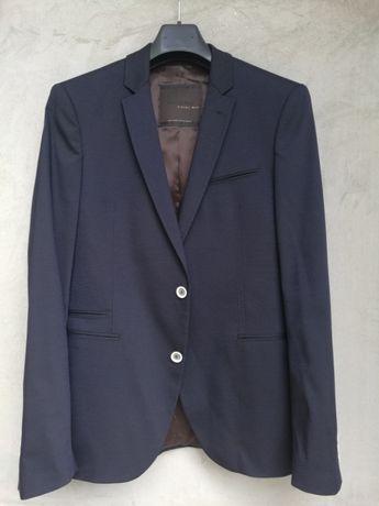 Blazer Zara Tam. 50