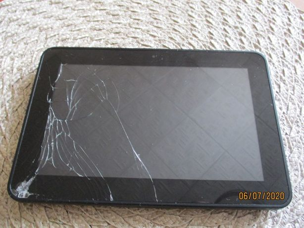 Tablet Onetouch EVO7