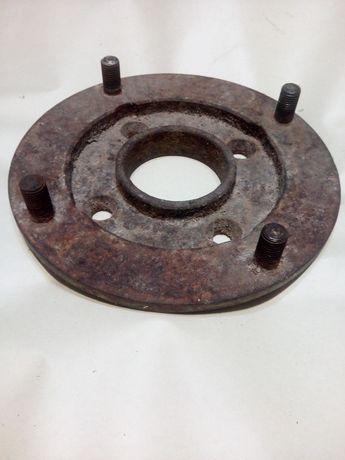 Проставки колесные переходник диск колеса