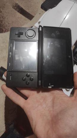 Нинтендо 3DS(состояние идеал)