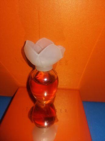 Miniaturka Chloe Narcise wyj 3.7 ml