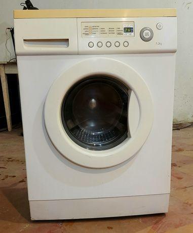 Продам стиральную машинку Самсунг,  гарантия,  доставка.