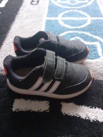 Buty Adidas 26 polecam