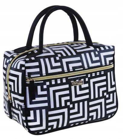 InterVion, Kosmetyczka-walizka, Classic