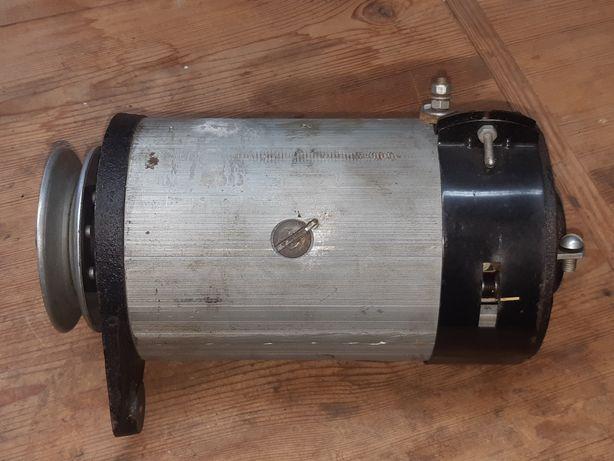 Prądnica C-330