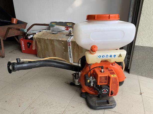 Opryskiwacz spalinowy 20L MOC 2,13KW