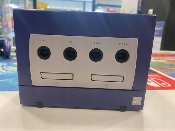 GameCube Zamienię