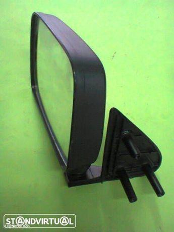espelhos nissan pickup d22 ( novos )