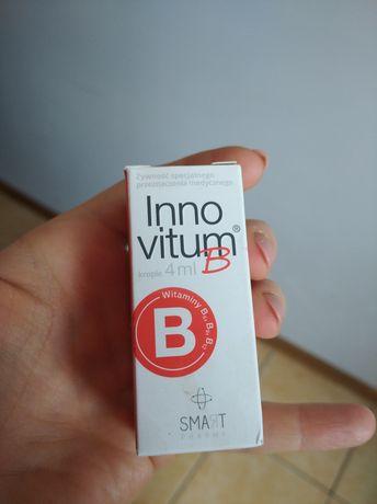 Innovitum B