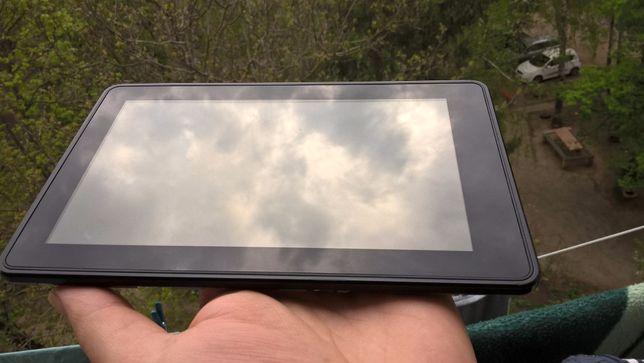 Kindle fire 1 gen,розборка,сенсор,екран,батарея,динаміки,кришка.