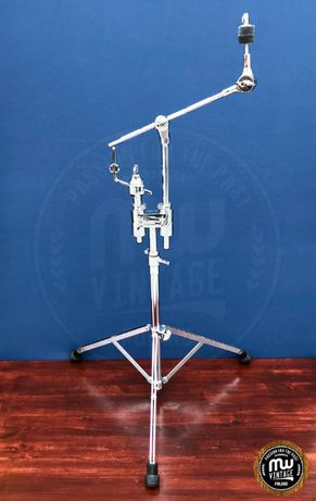 Sonor - statyw kombinowany CTS 4000 Cymbal Tom Stand nr 3