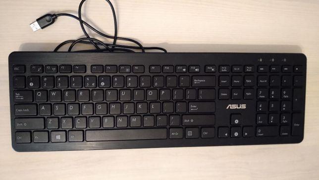 Клавиатура ASUS, USB