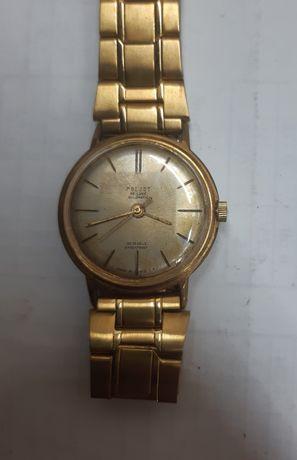 Часы Poljot 29 камней