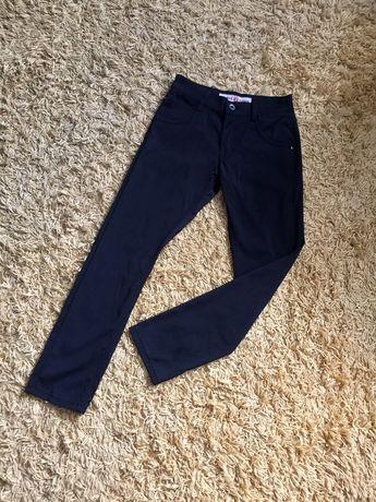 Школьный штаны брюки для мальчика