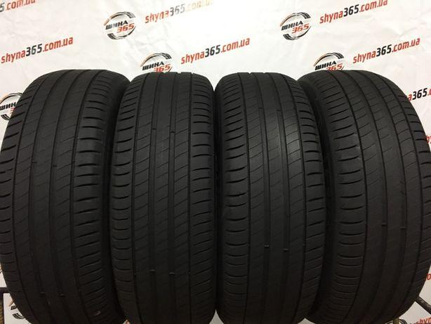 Шины R 215/60/17 Michelin primacy 3.hp (склад-магазин)