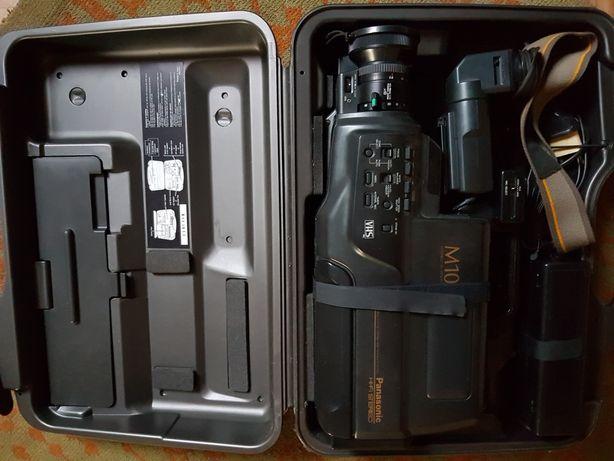 Kamera Panasonic M -10