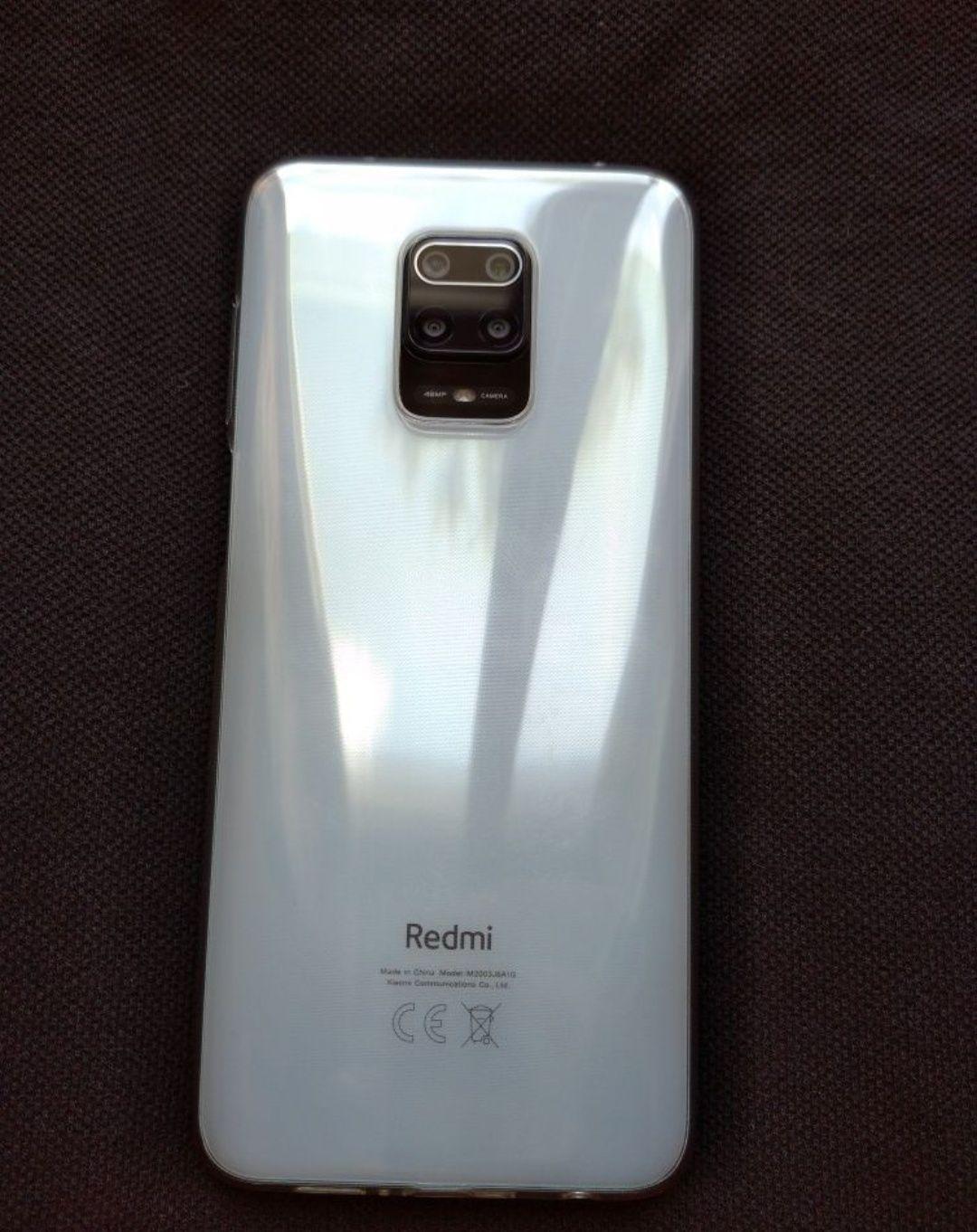 Xiaomi redmi note 9 pro обмін обмен на iphone 8+ plus і більше
