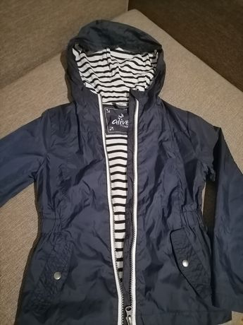 Ветровка, курточка на девочку