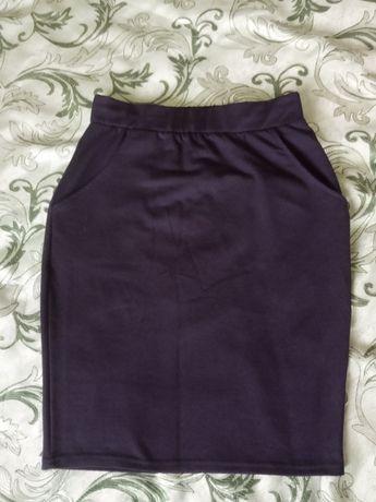 Продам спідницю юбку