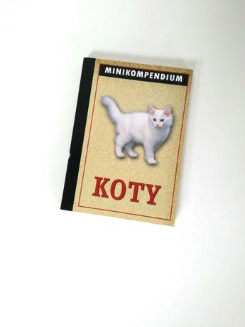 Koty rasowe opisy ras kotów katalog kotów rasowych minimkompendium