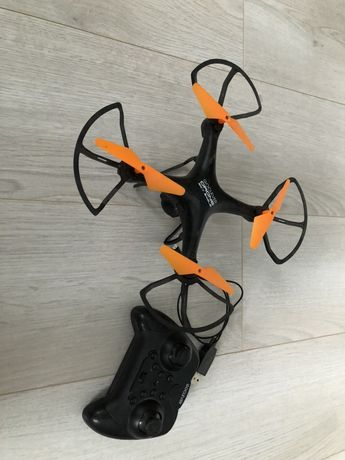 Sprzedam Drona